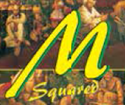 Picture for merchant M Squared