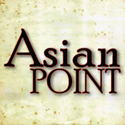 Picture for merchant Asian Point