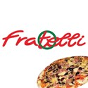 Picture for merchant Fratelli